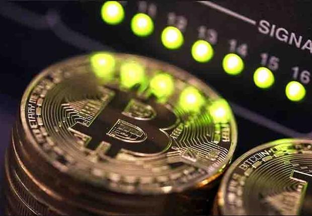 Em 2020, o bitcoin vai consumir mais energia do que o mundo inteiro hoje