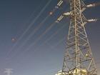 Dezenove cidades do Vale têm reajuste de 21, 93% na conta de luz