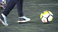 Crossfute mistura exercícios funcionais e futebol