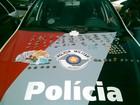 Polícia Militar prende dois homens em flagrante por tráfico em Poá