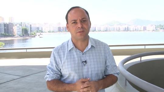 Prefeito de Niterói culpa governo do RJ por violência e diz que desafio é fazer gestão melhor que primeira
