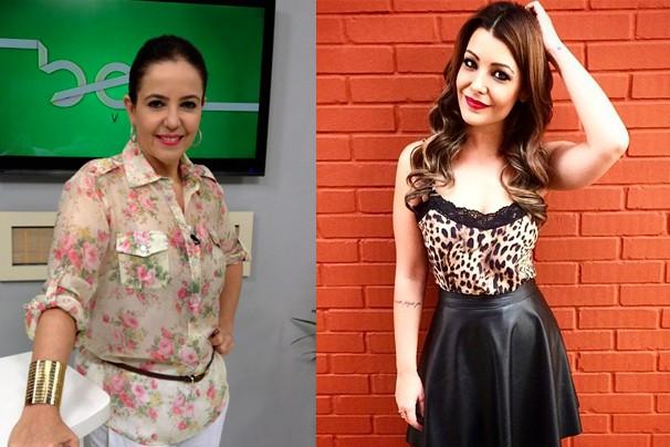 Bem Viver não será transmitido e Carona sofre alteração no horário (Foto: Divulgação | TV Integração)