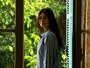 Thaila Ayala fala sobre trabalho no exterior: 'Nunca foi meu plano'