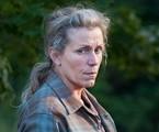Frances McDormand em 'Olive Kitteridge' | Reprodução