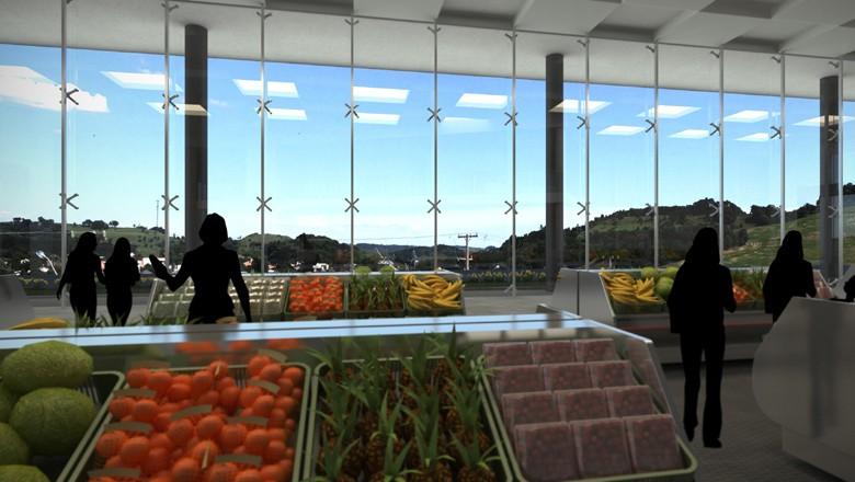 cooperativa-agroindustrial-organicos-projeto (Foto: Divulgação/Caciani Gemmi)