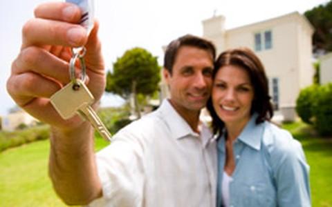 Como comprar o primeiro imóvel sem acumular dívidas
