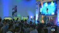 Disputas do TEM GAMES são realizadas neste fim de semana em Bauru