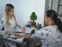 Jornal Hoje mostra dificuldades para diagnóstico do zika vírus na Paraíba