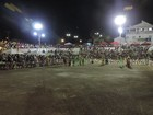 'Arraial de Todos os Santos' é inserido ao 'Arraiar dos Pauxis' em Óbidos