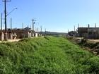 Problemas de transporte prejudicam moradores de Suzano