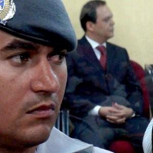 Silvio Félix é casssado pela Câmara do Vereadores de Limeira (Foto: Lana Torres/ G1)