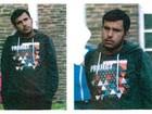 Suspeito sírio preso na Alemanha tinha ligações com Estado Islâmico