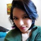 Thaisy Pecsen