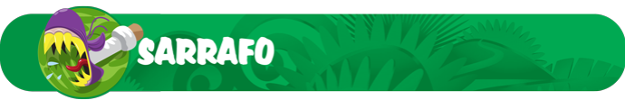 headers Copa 2014 SARRAFO (Foto: infoesporte)