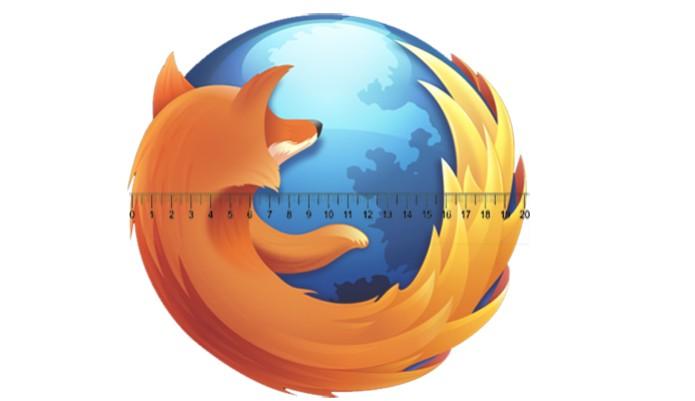 convert html to pdf firefox