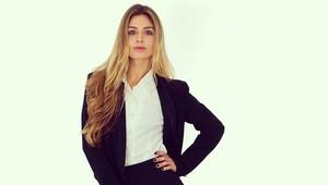 Gabriella Gommes