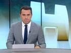 Gasto de brasileiro no exterior cai 43,4% em novembro