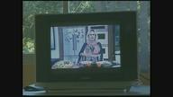 Conheça as diferenças entre o sinal analógico e o sinal digital de TV
