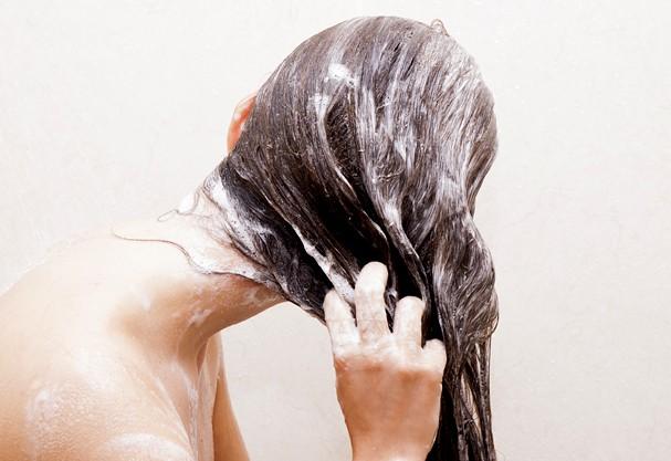 cabelo (Foto: Thinkstock)