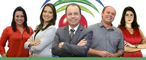 Kantar Ibope Media aponta liderança dos telejornais da TV Paraíba em Campina Grande (Divulgação)