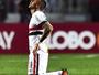 São Paulo tem hoje seu pior time nos pontos corridos, diz colunista
