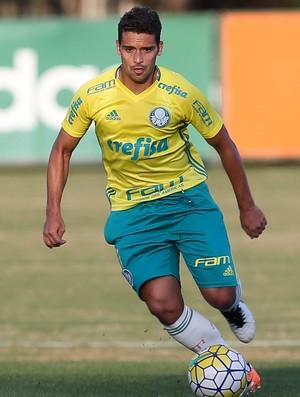 7a6410098f Jean Palmeiras (Foto  Cesar Greco Ag Palmeiras Divulgação)
