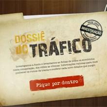 Quem é quem na história que movimenta Salve Jorge (Salve Jorge/TV Globo)