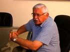 Justiça afasta Raimundo Macêdo da prefeitura de Juazeiro do Norte no CE