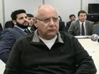 Ex-Petrobras, Renato Duque fica calado em depoimento da Lava Jato