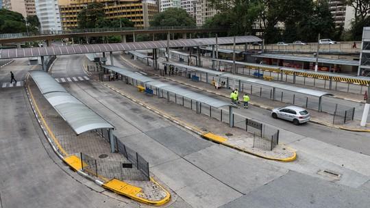Foto: (Rogério de Santis/Futura Press/Estadão Conteúdo)