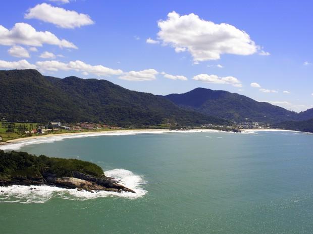 10 cidades fazem parte da Costa Verde & Mar (Foto: Spry Vídeo/Divulgação)
