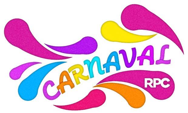 Confira a programação do Carnaval 2016 em Curitiba (Foto: Divulgação/RPC)