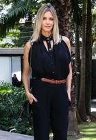 Fernanda Lima anuncia que 'Amor & Sexo' terá uma nova temporada