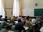Comvest libera consulta para locais de prova do vestibular da Unicamp 2014