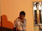Fugitivo do Pará é preso no AM suspeito de cometer dois homicídios