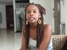 Baiana cria rede de formação social de jovens da periferia: 'Ocupar espaços'