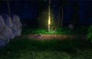 'Liaison' tem versões para PC, Xbox One e Xbox 360 (Foto: Divulgação/Universidade Positivo)
