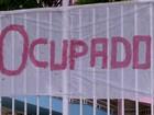 Inep nega que escolas desocupadas  no ES até sexta vão ter Enem