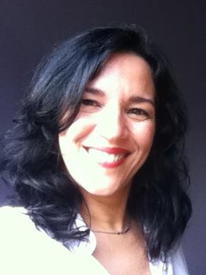 Adriana Braga, professora de Comunicação Social da Pontifícia Universidade Católica do Rio de Janeiro (PUC-Rio) (Foto: Divulgação)