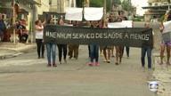 Moradores do Rio reclamam do atendimento prestado na central 1746 da prefeitura