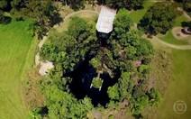 Parque Estadual de Vila Velha (PR)
