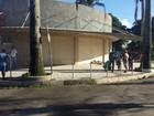 Morador de rua é encontrado morto na Feirinha do Tabuleiro, em Maceió