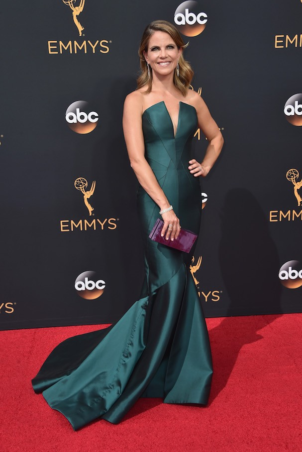Natalie Morales (Foto: Getty Images)
