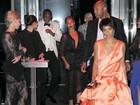 Solange teve atrito com estilista antes de brigar com Jay-Z, diz site