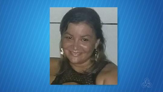 Mulher que teve corpo incendiado pelo marido no AM tem estado gravíssimo, diz hospital
