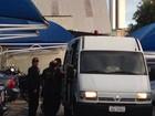 MPF denuncia 18 pessoas que foram investigadas na Operação Turbulência