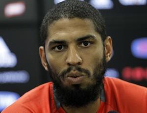 BLOG: Flamengo só aceita vender Wallace