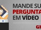 G1 entrevista e promove debate com candidatos à Prefeitura de Caxias, RJ