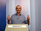 Candidatos à Prefeitura de Pouso Alegre avaliam debate da EPTV