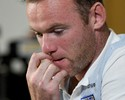 Rooney confirma aposentadoria da seleção inglesa após a Copa da Rússia